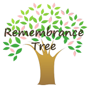 Image Tree Icon Link